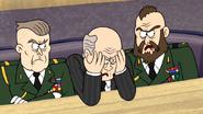 S6E08.318 The Russians Loses