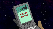 S8E01.177 Trust No One