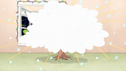 S8E23.263 Pear Tree Exploding into Snow