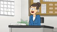 S6E06.045 The Temp Worker Offering Jobs for People with Driver's license