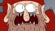 S3E34.140 Buttonwillow's Nightmare Face