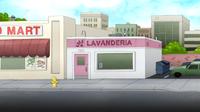 S5E01.045 Lavanderia