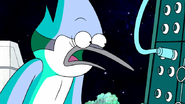 S7E23.162 Mordecai Seeing What's Wrong