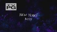 New.years.kiss-titlecard