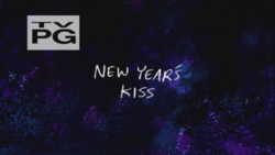 New.years.kiss-titlecard