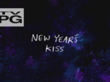 New Year's Kiss/Gallery