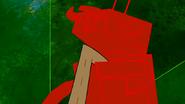 S7E06.241 Rigby Kicking the Bug