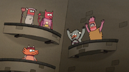 S7E24.253 The Monster Coming Out 02
