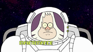S8E15.002 Skips in a Space Suit