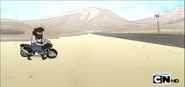 Motocycle Guy 2
