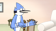 S7E10.019 Mordecai and Rigby Willing to Help