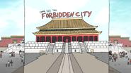 S7E15.108 Come See the Forbidden City