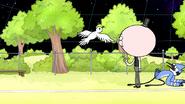 S8E24.028 Rock Turned into a Dove