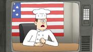 S7E20.023 Donut President