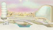 S8E11.006 City on Planet Lobius