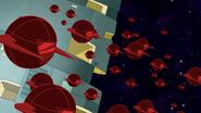 S8E15.132 Anti-Pops' Fighter Ships