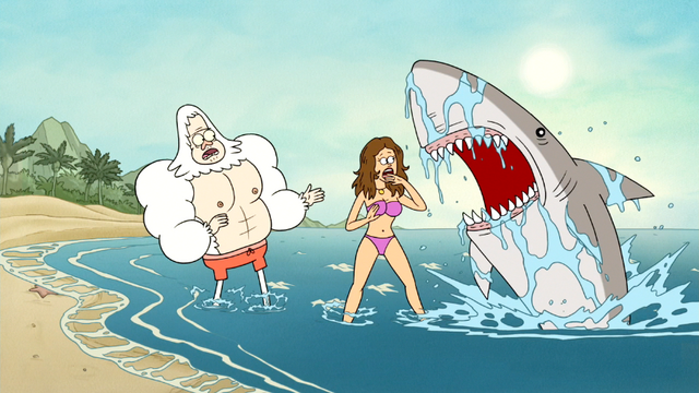 File:S5E33.132 A Wild Shark Appears.png