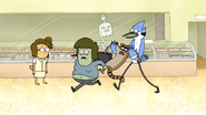 S7E20.098 The Guys Carrying Rigby Out