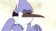 S4E33.152 Mordecai is Ready
