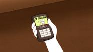 S6E15.137 CJ Calling on Eileen's Phone