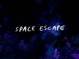 Space Escape/Gallery