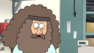 S7E20.106 Lazy Dave is Disappointed