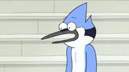 S7E26.012 Mordecai's Back to Reality