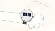 S7E20.035 HFG's Watch