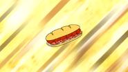 S4E13.002 Flying Death Sandwich