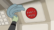 S6E24.319 Party Mode Button