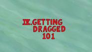 S5E13.055 IV. Getting Dragged 101