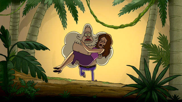File:S5E33.138 Skips and Sheena Escaping an Explosion.png