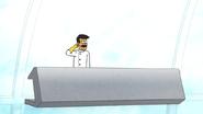 S7E05.354 The Scientist will Deliver Freezing Rain