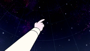 S7E31.100 The Spot Where the Planet Will Be