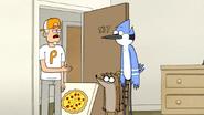 S6E27.062 Pizza Delivery Guy
