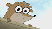 S7E24.035 Rigby Tearing Up