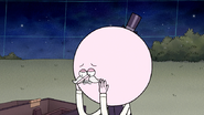 S7E31.103 Pops is Unable to Use His Telescope