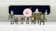 S8E15.073 Everyone Confused Why Pops Needs to be Protected