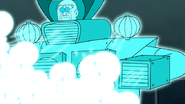 S5E23.142 Lord Blizzard Blows