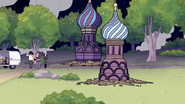 S6E08.192 The Park Being Russianified 01