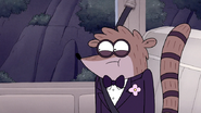 S7E27.168 Rigby Remaining Quiet