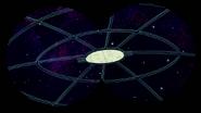 S8E01.234 Moon Door on the Binoculars