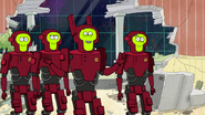 S8E02.018 Reaperbots will Kill the Park Crew with Kindness