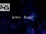 Wall Buddy/Gallery