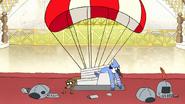 S7E26.192 The Parachute Finally Activates