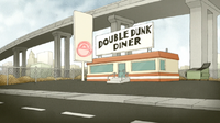 S4E23.019 Double Dunk Diner
