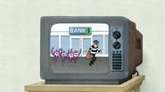 S4E35.110 The Huggstables Encounter a Bank Robber