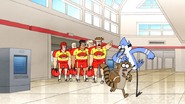 S6E13.184 Rigby Takes the Rugby From the Rugby Team