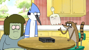 S7E20.049 Rigby Asking What Now