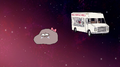 S8E09.179 Roxy Abandoning Her Food Truck.png